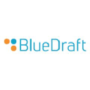 BlueDraft Bracht Group logo