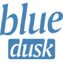 Blue Dusk Limited logo