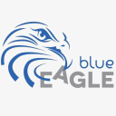 Blue Eagle Technology srl logo