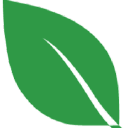 Blue Earth Consultants, LLC logo