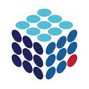 blueearthdiagnostics.com logo icon