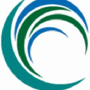 Blue Earth Foods logo icon