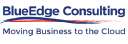 BlueEdge Consulting, LLC logo