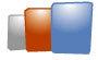 Blue Edge Crafts AUS Logo