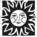 Blue Eyed Sun Ltd logo