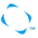 Bluefin Consulting Ltd logo