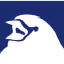 BlueFinch B.V. logo