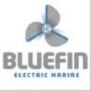 Bluefin Electric Marine Ltd logo