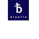 Bluefin Office Group