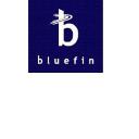 Bluefin Office Group logo
