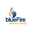 BlueFire Wilderness Therapy - Send cold emails to BlueFire Wilderness Therapy