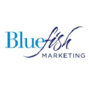 BlueFish Business Support and Marketing