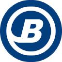 Blue Fitness Australia logo