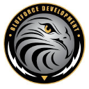 Blueforce Development Corp. logo