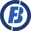 Blueforce Logistics Ltd. logo