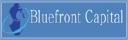 Bluefront Capital LLC logo