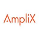 Blue Front Telecom Group logo