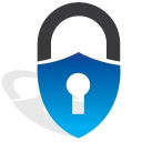 Blue Frost Security GmbH logo