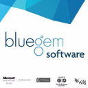 Bluegem Software on Elioplus
