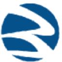 BLUEGEM SLOVAKIA logo