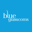 Bluegrasscoms Ltd logo
