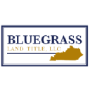 Bluegrass Land Title, LLC logo