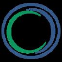 Bluegrass Roller Service logo