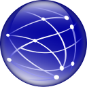 Bluegrass Today logo icon