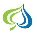 Blue Green Technologies logo