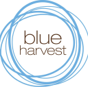 Blue Harvest Pty Ltd logo