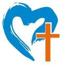 Blue Heart Travel LLC logo