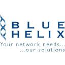 Blue Helix Ltd logo