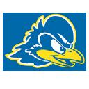 bluehens.com logo icon