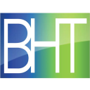 Blue Horizon Tek Solutions logo