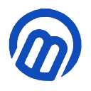 Blue Horn Techenology logo