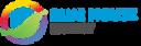 Blue House Energy Inc logo