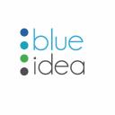 Blue Idea Sp. z o.o. logo