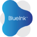 BlueInk Consulting Ltd logo