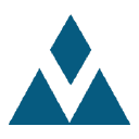 Blue Ivy Ventures logo icon