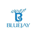Bluejay Enterprises logo