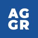 Blue Jays Aggregator logo