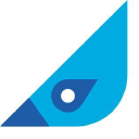 Blue Jay Wireless, LLC logo