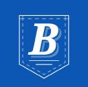 Bluejeanware Software Inc logo