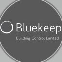 Bluekeep Building Control logo