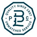 Blue Label Digital Printing logo