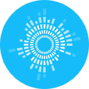 Blue Labs Analytics logo icon