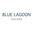 Blue Lagoon Ltd logo icon