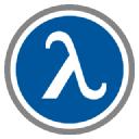 Bluelambda Private Limited logo