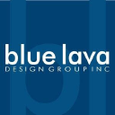 Blue Lava Design Group, Inc. logo