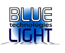 Bluelight Technologies Co. Ltd logo